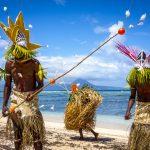 Co dělat a na co se podívat na Vanuatu 5