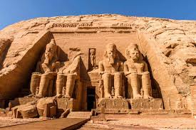 Egyptský Luxor - hlavní památky a tipy na výlety 6