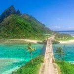 Americká Samoa 3