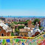 Surrealistický svět umění v Barceloně 7