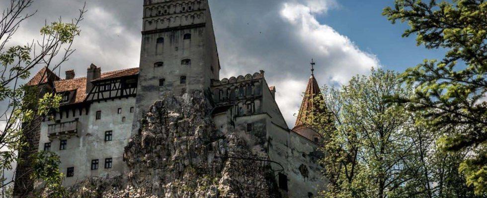 Tipy na výpravy za tajemnými bytostmi v Evropě 1