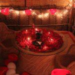 Tipy, jak netradičně prožít Valentýn 7