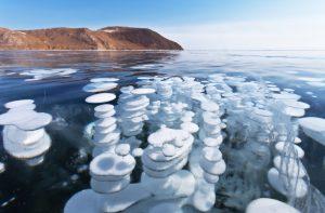 Jezero Bajkal 2