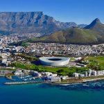 Hlavní atrakce Jihoafrické republiky 3