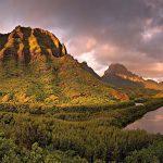 Pověsti o Menehune, legendárních trpasličích lidech na Havaji, kteří možná stále žijí 7