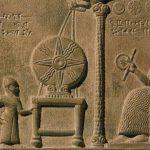 Hliněné tabulky zaznamenavají velmi přesně pozorování dávných astronomů 4
