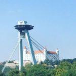Památky socialistické a brutalistické architektury ve východní Evropě 2