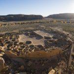 Kam zmizel indiánský kmen Anasaziů? 6