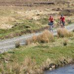 Dálková cyklistická výprava - zkušenosti 3