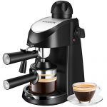 Jak kupovat kávovar na espreso 6