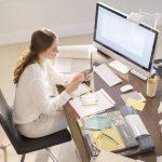 Jak si zařídit home office 5