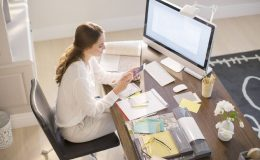 Jak si zařídit home office 33