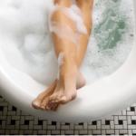 Denně horká koupel pomáhá proti chorobám srdce 4