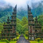 Divy Indonésie, které si nesmíte nechat ujít 5
