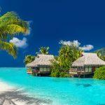 Nejkrásnější ostrovy v jižním Pacifiku 4