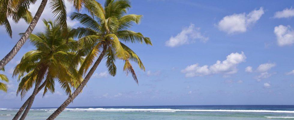 Víte, kde leží Kokosové ostrovy? 1
