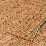 Korkové podlahy – časté dotazy 5