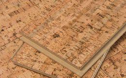 Korkové podlahy – časté dotazy 6