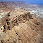 Hlavní turistické atrakce Izraele a palestinských území 3