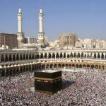 Historické lokality v Saudské Arábii 3