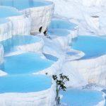 20 neuvěřitelných míst na světě 6