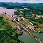 Seznamte se s dobrodružnou historií Panamy 7