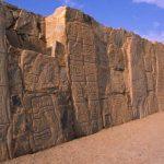 Pyramida v Peru vydala svědectví o dávných lidských obětech 7