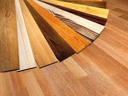 Jak kupovat podlahovou krytinu 1