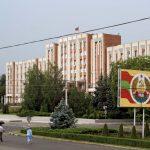 Podněstří: země kde se vrátíte do sovětských časů 7