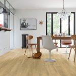 Rigidní vinylové podlahy - nová generace podlahových krytin 5