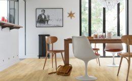 Rigidní vinylové podlahy - nová generace podlahových krytin 1
