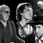 30 citátů hudebních legend aneb It´s only Rock n' Roll 7