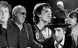 30 citátů hudebních legend aneb It´s only Rock n' Roll 10