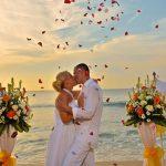 Netradiční zvyky ve světě spojené s láskou a manželstvím 5