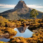 Hlavní zážitky z Tasmánie 4