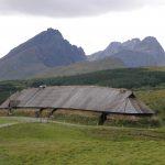 Jak to vypadalo ve vikinském domě 6