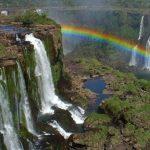 Nejkrásnější vodopády světa 2