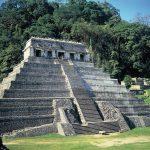 Chiapas: koloniální města, ruiny zarostlé džunglí a koupání 2