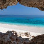 Nejlepší pláže na Sardinii 3