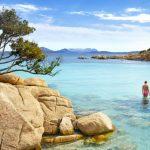 Hlavní turistické atrakce Sardinie 4