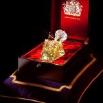 10 nejdražších parfémů na světě 3