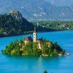 Nejromantičtější místa v Evropě 7