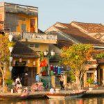 Hoi An - historické město ve Vietnamu 7