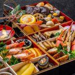 Japonsko pro milovníky jídla 3
