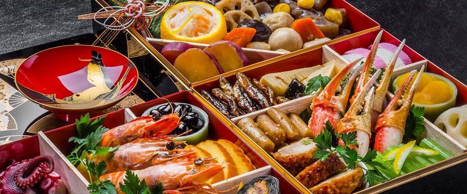 Japonsko pro milovníky jídla 1