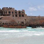 Kapverdy - ráj v Atlantickém oceánu 5