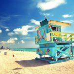 Florida a její atrakce 8