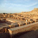 Harappská kultura je starší než starověký Egypt a Mezopotámie 3