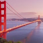 Hlavní atrakce San Francisca 2