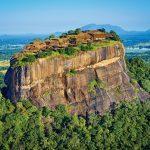 Znovuobjevte Šrí Lanku 2